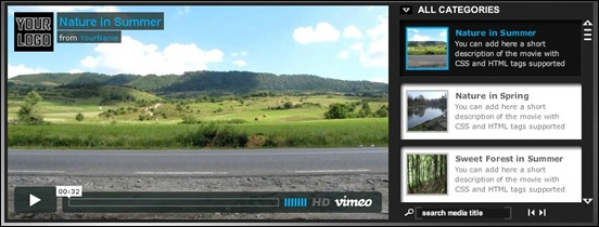 wordpress-video-player-plugin