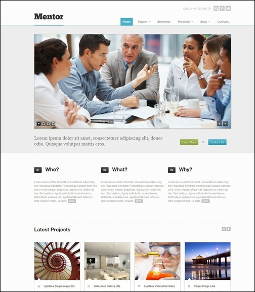 mentor-responsive-business-wordpress[1]