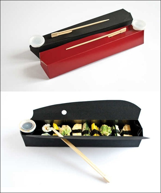 sushi-takeaway-packaging