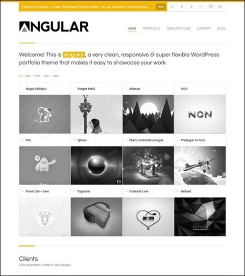 angular-wordpress-responsive-portfolio-theme_thumb