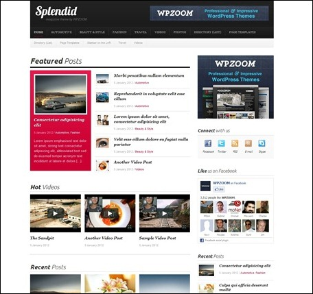 splendid-magazine-theme-for-wordpress