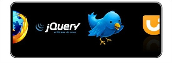 jquery-image-scroller