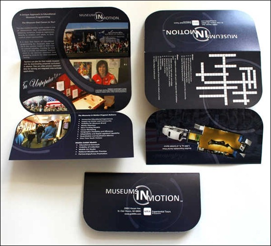mra-motion-museum-tri-fold