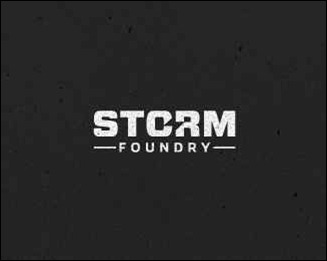storm-foundry