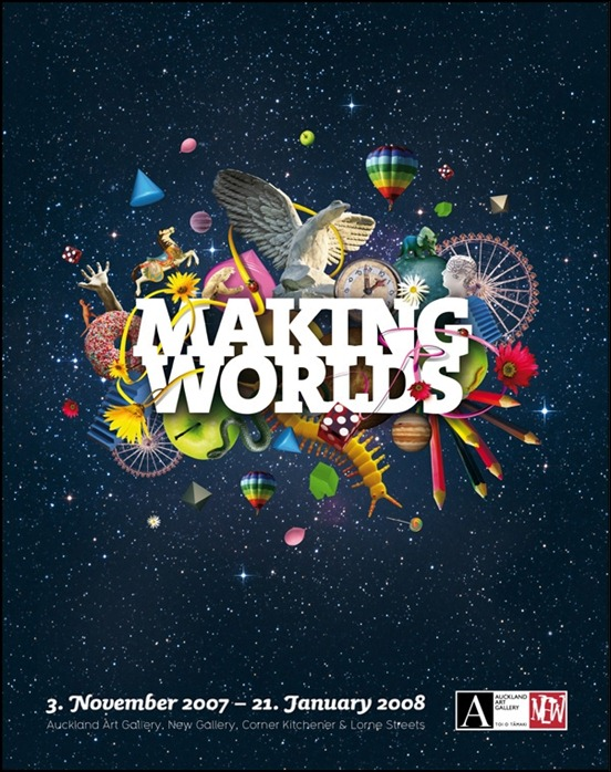 making-worlds