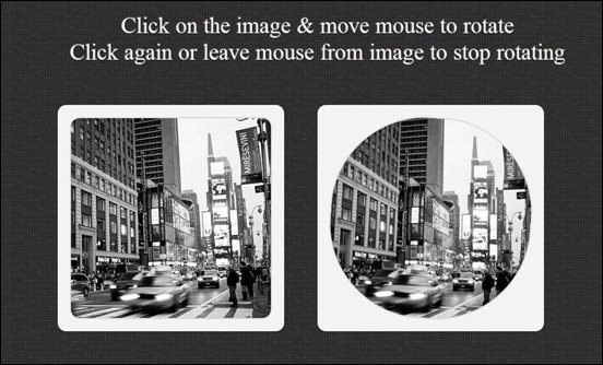 jquery-plugin-for-rotating-images