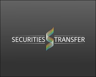 securities-transfer