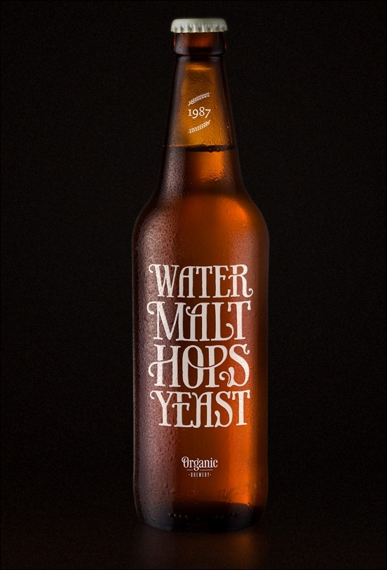 water,-malt,-and-yeast