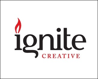 ignite-creative