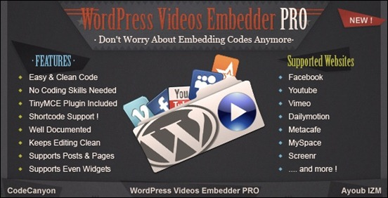 wordpress-videos-embedder-pro