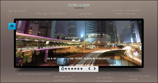 estro-really-cool-slider