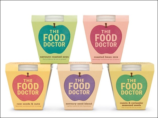 the-food-doctor