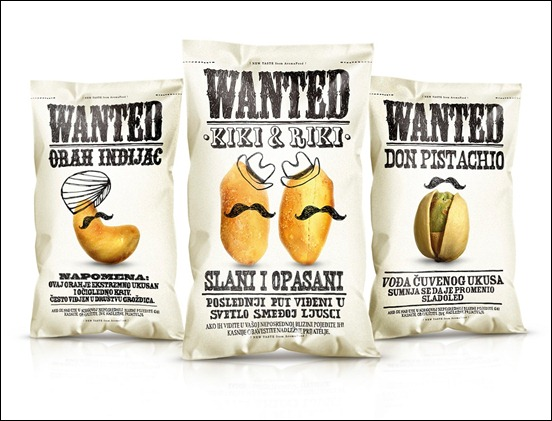 wanted-snacks