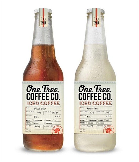 one-tree-coffee-co.