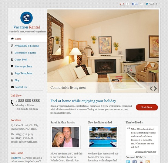 vacation-rental-wordpress-travel-theme