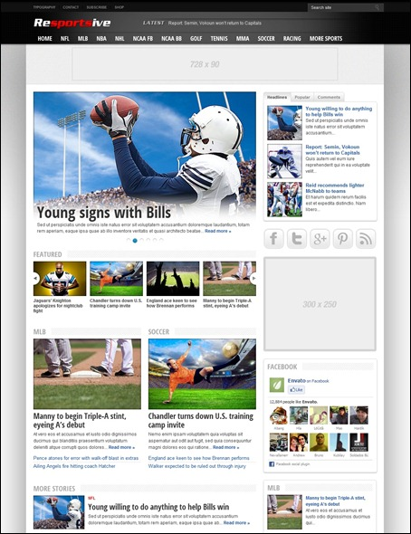 resporsive-responsive-sports-newspaper-theme