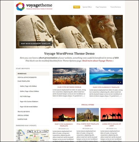 voyage-news-style-theme-for-wordpress