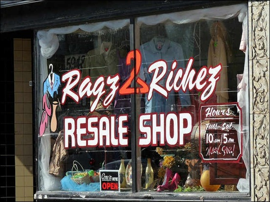 rags-to-riches-resale-shop