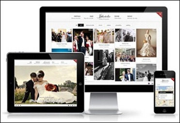 jphotolio-responsive-wedding-photography-wp-theme[3]