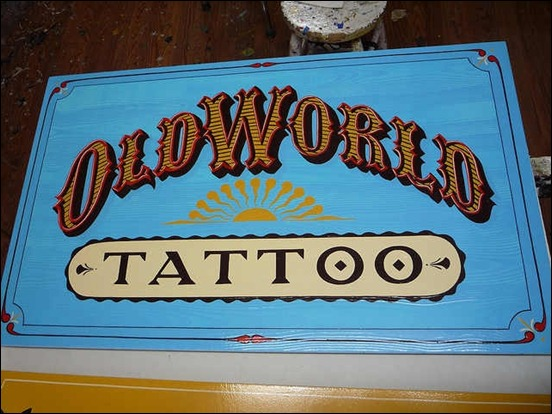 old-world-tattoo