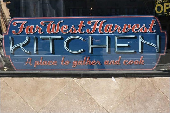 far-west-harvest-kitchen