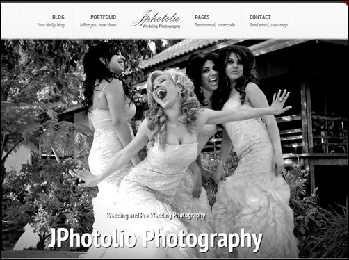 jphotolio-responsive-wedding-photography-wp-theme