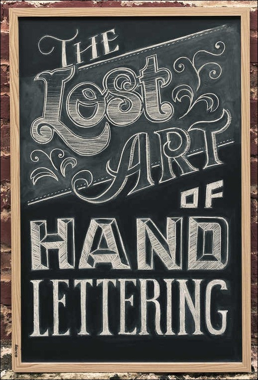 the-lost-art-of-handwriting-