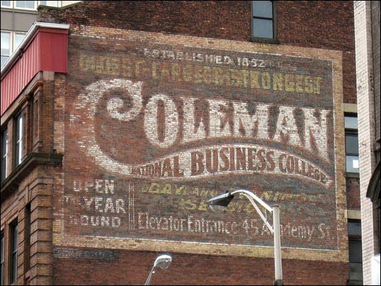 coleman-national-business-college