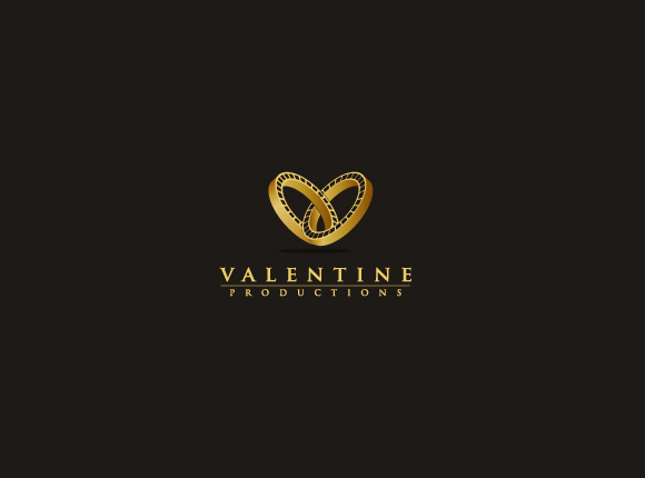 Valentine Productions