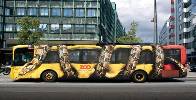 copenhagen-zoo-snake-bus-small-20446