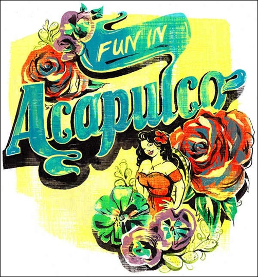 fun-in-acapulco