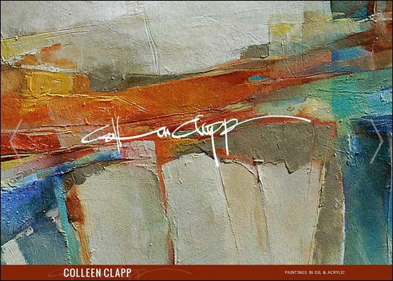 Colleenclapp