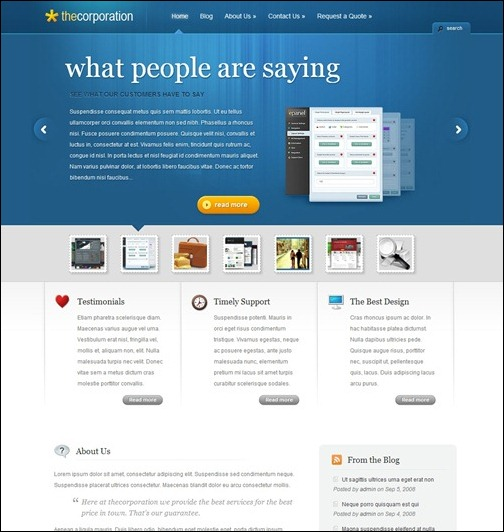 the-corporation-wordpress-theme