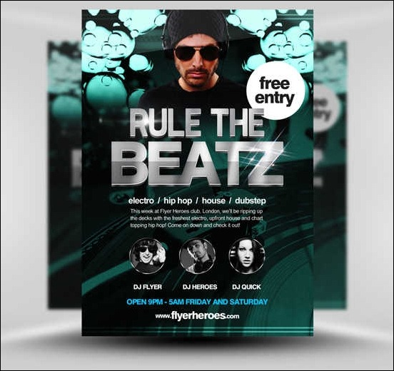 rule-the-beatz