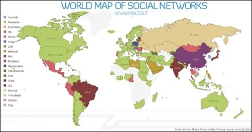 world-of-social-networks