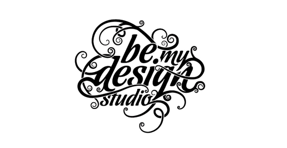 Be My Design Studio