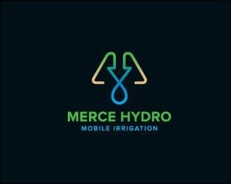 merce-hydro