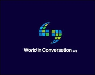 world-in-conversation