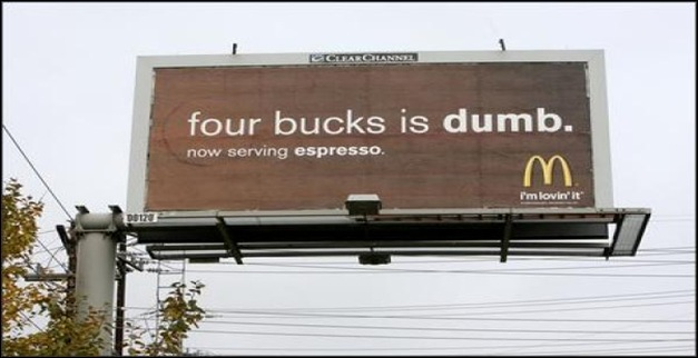 mcdonalds-four-bucks-is-dumb-small-34571
