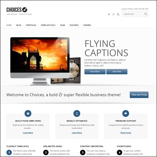 choices-responsive-business-theme_th