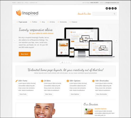inspired-responsive-business-wordpress-theme