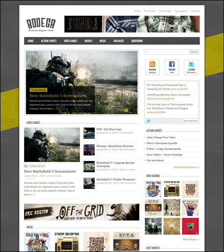 bodega-wordpress-magazine-theme