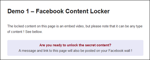 facebook-viral-content-locker-for-wordpress