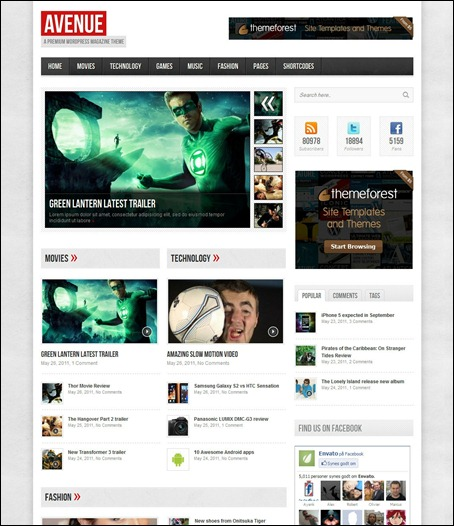 avenue-wordpress-magazine-theme