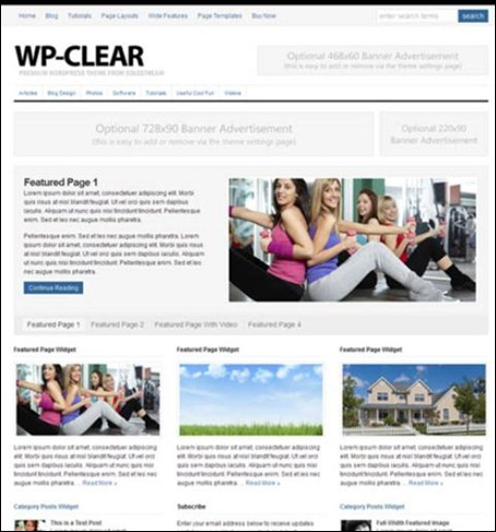wp-clear