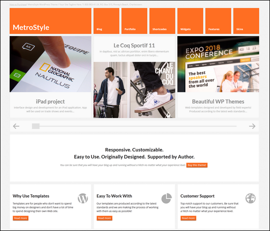 metrostyle-responsive-all-purpose-wordpress-theme