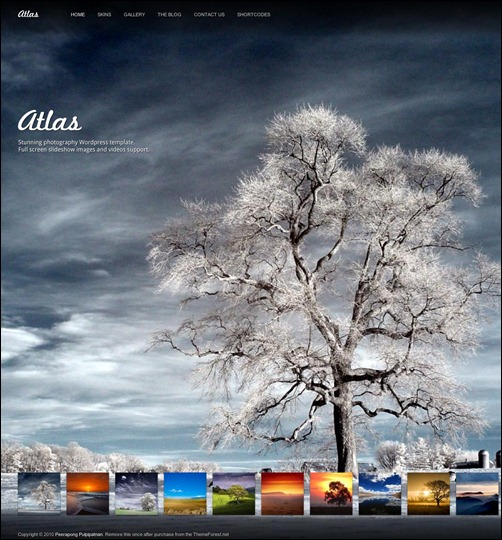 atlas-gallery-theme