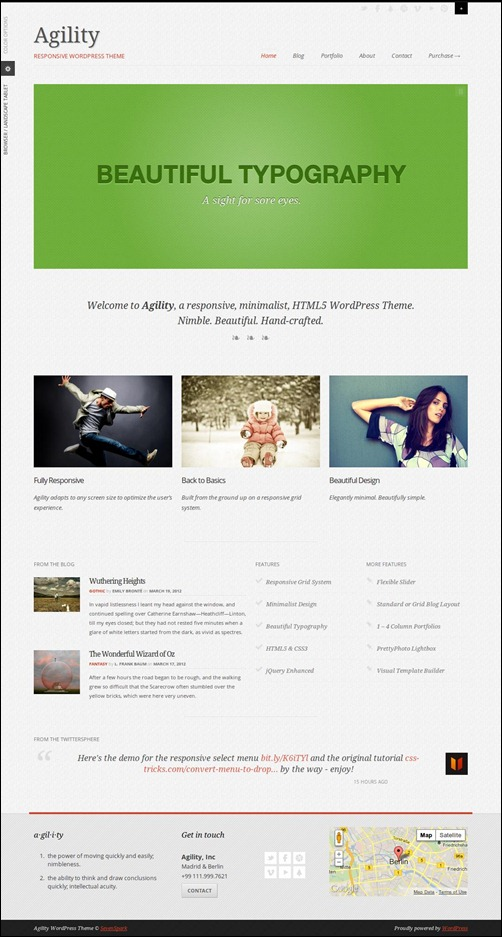 agility-wordpress-business-theme