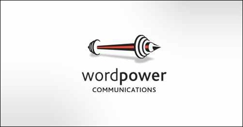 wordpower-communications