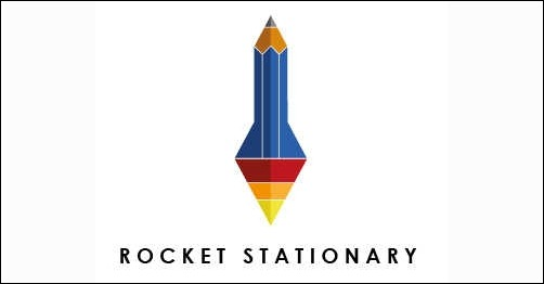 rocket-stationary